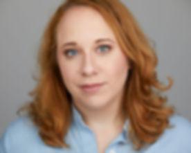 2000_2000_20200607 Sabine Schreckensthal