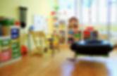 Psychotherapeutische Praxis 22. Bezirk