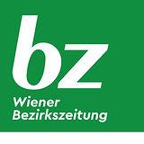 bz.jpeg