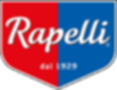 Rapelli_Logo_CMYK.png