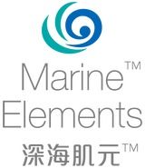 wix_eng_elements-07.png