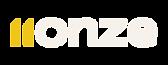 11Onze-Logo_V2-A.png