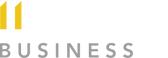 11O-Business-Logos_Logo_V1-B.png
