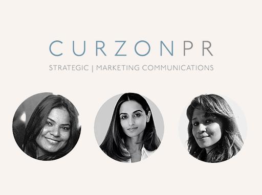 CURZON escollida com agència de comunicació internacional per 11Onze Banc