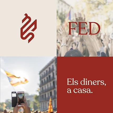 FED 1.png