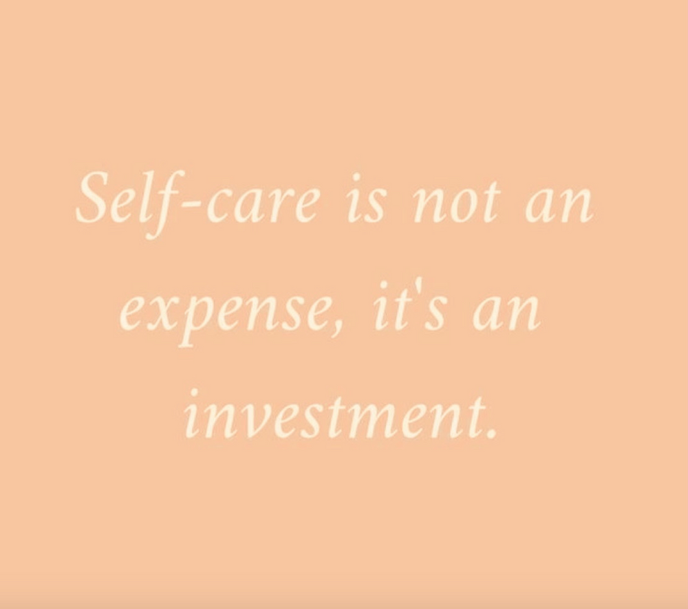 self care quote, self care, self care mantra, self care meditation, self care motivation