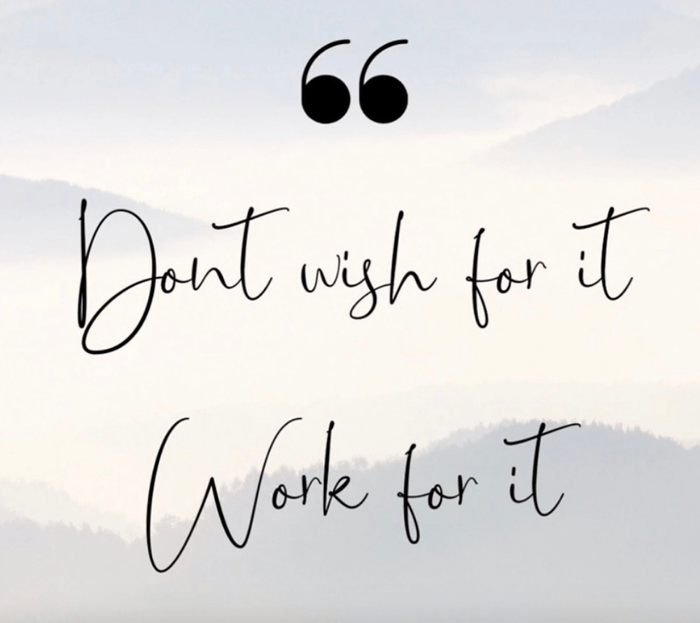 motivational quote, inspiration, motivation, quote, hard work