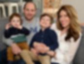 Family Shot - Indie.jpg