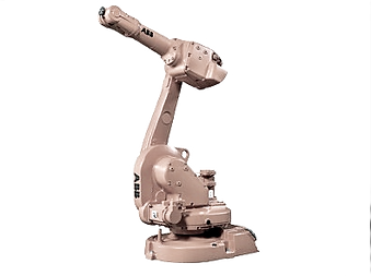 ABB-Robot-IRB-1600-1_edited_edited.png