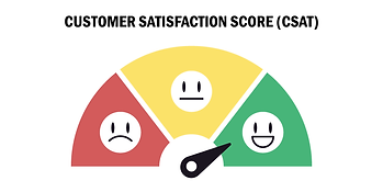 customer-satisfaction-score.png