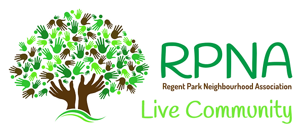 Regent Park Neighbourhood Association