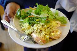 _MG_1 food 9340 03