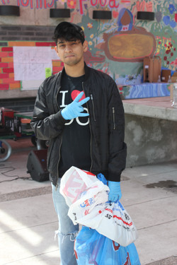 Community Cleanup _2017 049