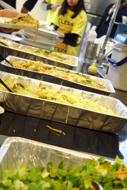 _MG_1 food 9340 01
