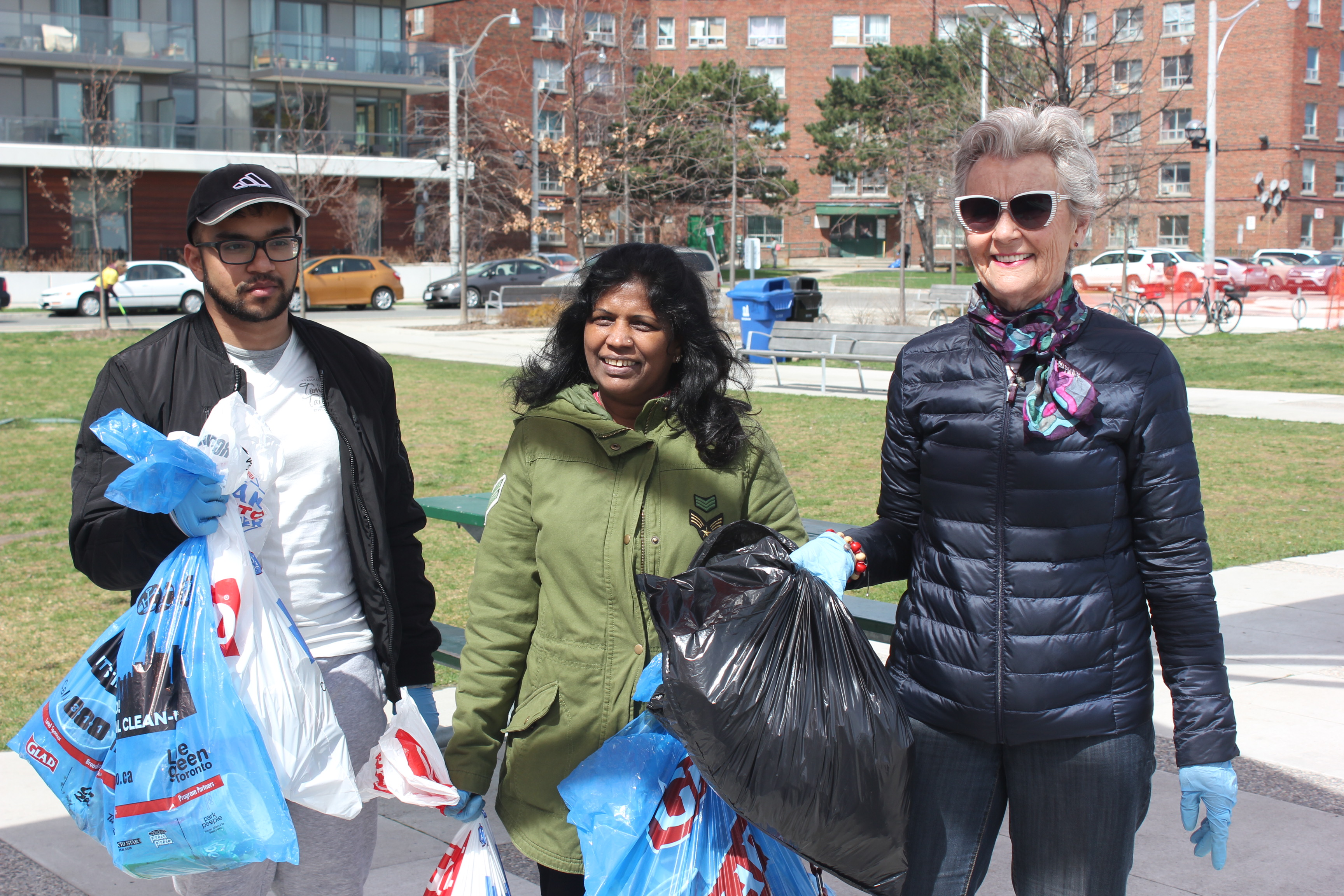 Community Cleanup _2017 043