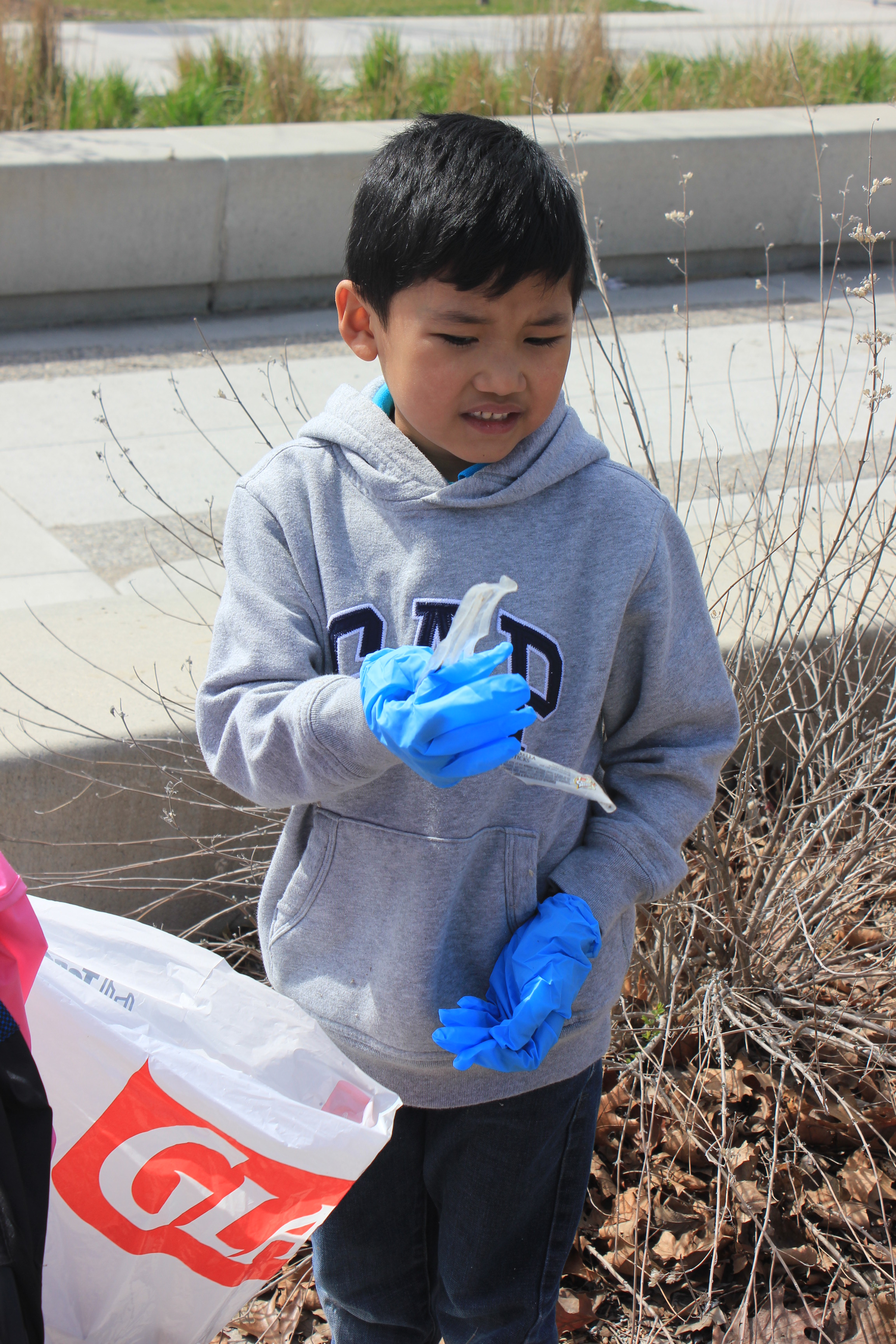 Community Cleanup _2017 031
