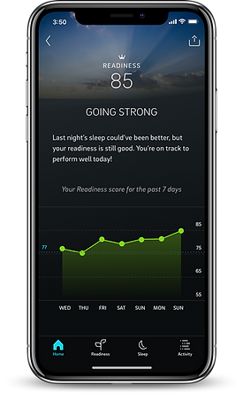 App_ Readiness Insight Screen.png