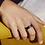 Thumbnail: Inel inteligent Oura Ring Balance