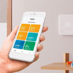 [Tado Review] Folosesc termostatul Tado de 5 ani. Cum mă ajută concret?
