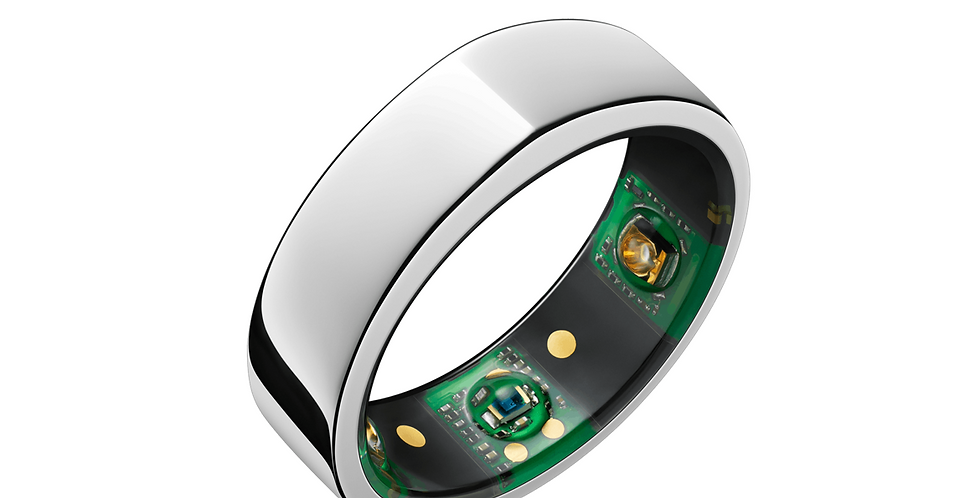 Inel inteligent Oura Ring Balance