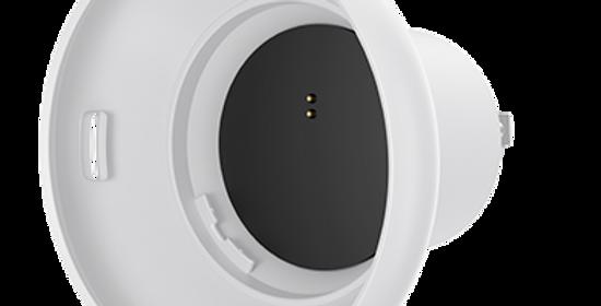 Adaptor de priză pentru camera de supraveghere Logitech Circle 2