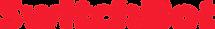 SwitchBot Logo TechCuisine.ro.png