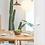 Thumbnail: Pachet Anti-Efracție Smart Home Aqara EU / HomeKit / Google Home