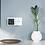 Thumbnail: Nuki Bridge, extensie WiFi pentru Nuki Smart Lock 2.0