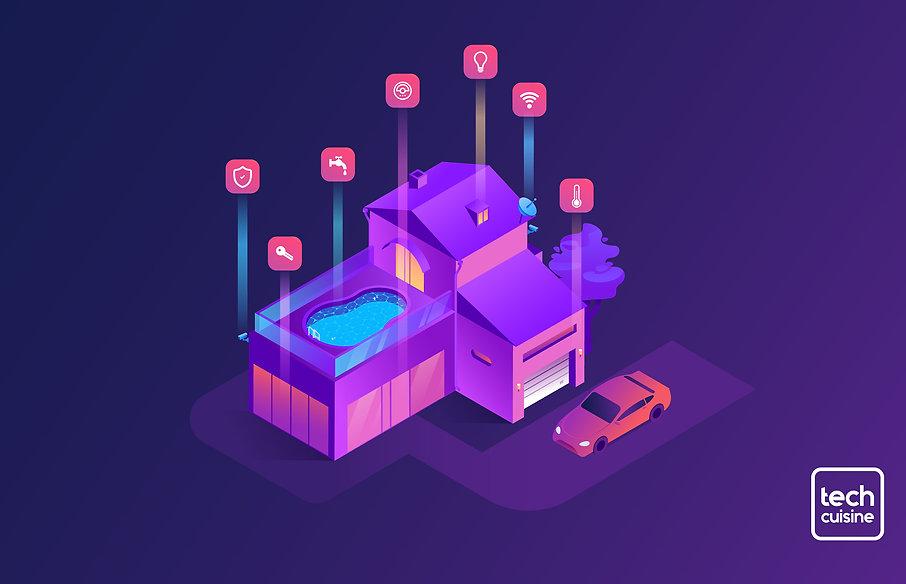 smart home concept isometric-01.jpg