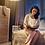 Thumbnail: Bec LED E27 smart Aqara, alb, 2700K-6500K, 806 lumeni, versiune EU, Homekit