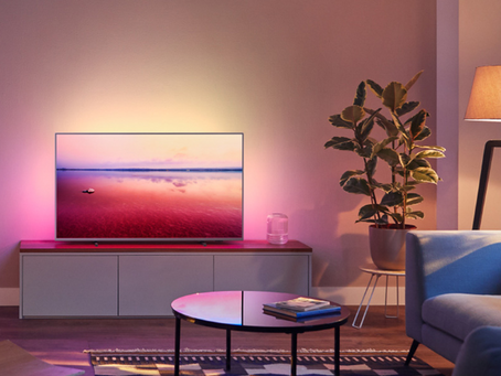 Cât de smart este un smart TV?