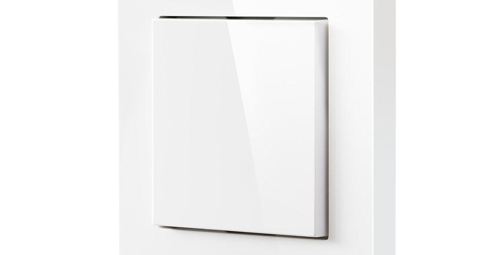 Întrerupător inteligent Elgato Eve Light Switch, HomeKit