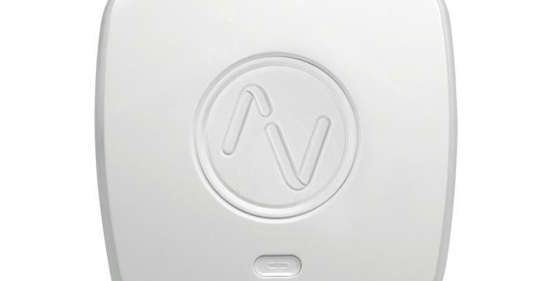 Hub Link Plus pentru întrerupător inteligent Lightwave, HomeKit