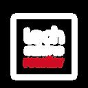 TCro Reseller logo transparent-02.png