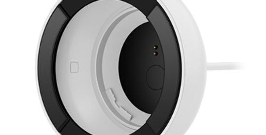 Adaptor de fereastră pentru camera de supraveghere Logitech Circle 2