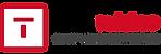 Logo TC-WIX-06.png