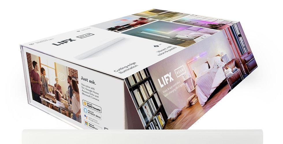 LIFX Beam Smart Light Bars