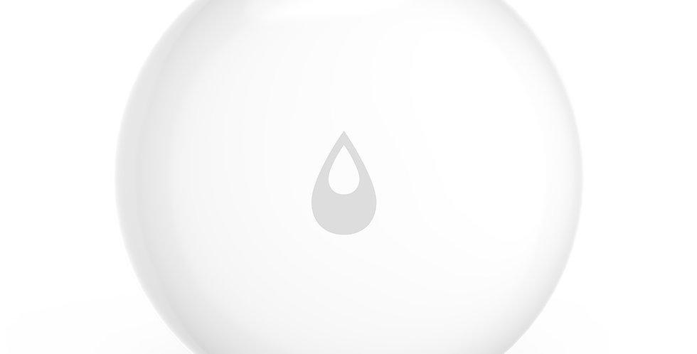 Senzor alerta inundatie Aqara, ZigBee, IP67, versiune EU, Homekit
