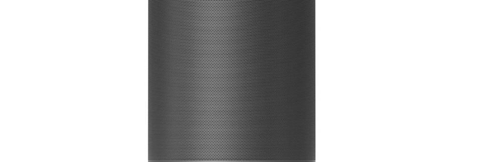 Boxă portabilă Sonos Move, WiFi, Bluetooth, Airplay 2, Control Voce, Negru