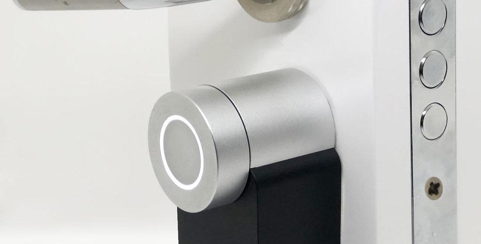 Încuietoare inteligentă Nuki Smart Lock 2.0