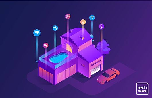 smart home concept isometric-01.jpg