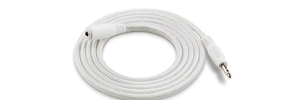 Cablu 1,5m pentru senzor inteligent de inundație Elgato Eve Water Guard, HomeKit