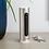 Thumbnail: Cameră de supraveghere inteligentă, Netatmo Welcome Camera