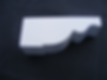 Curley GRP Dentils.png