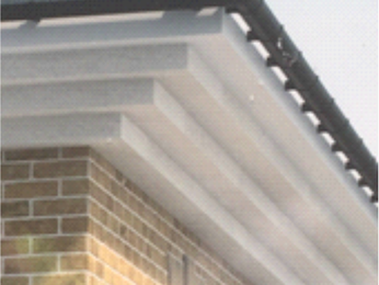 Curley GRP Cornice 2.png