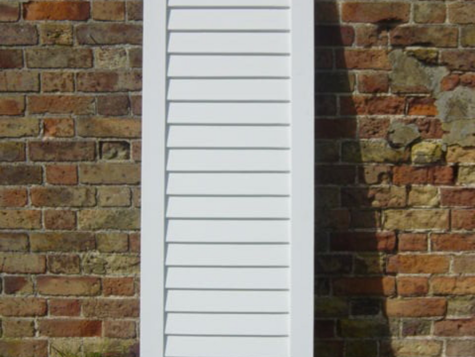 Curley GRP Shutter.png