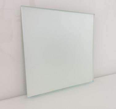 Satin Mirror