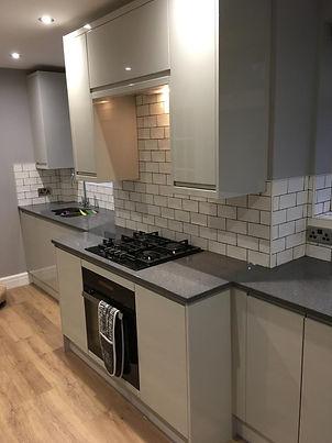 Project Kitchen 3.jpg