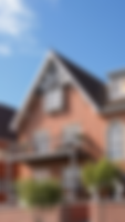 GABLE END AND FINIALS Curley GRP 06.PNG