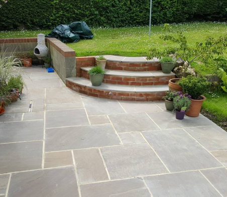Patio Image 3.png